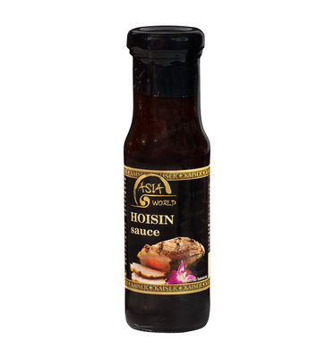 Hoisin sauce 150ml
